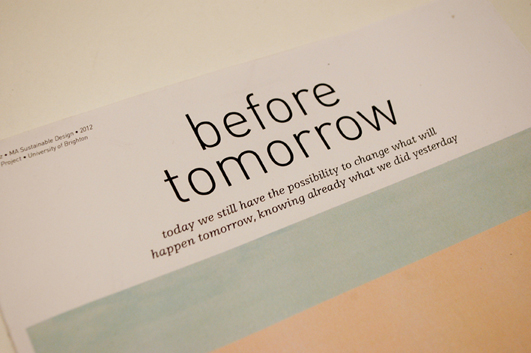 before_tomorrow02