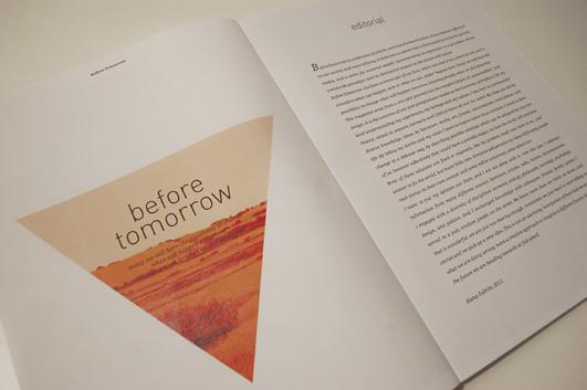 before_tomorrow04