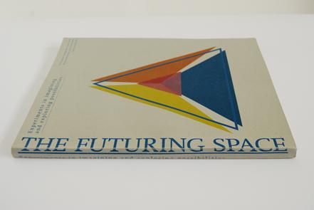 futuringspace36