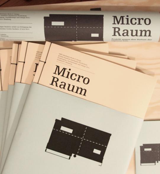 micro14_1