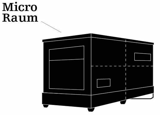 microraum_grafik