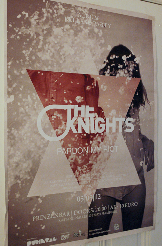 the_knights32
