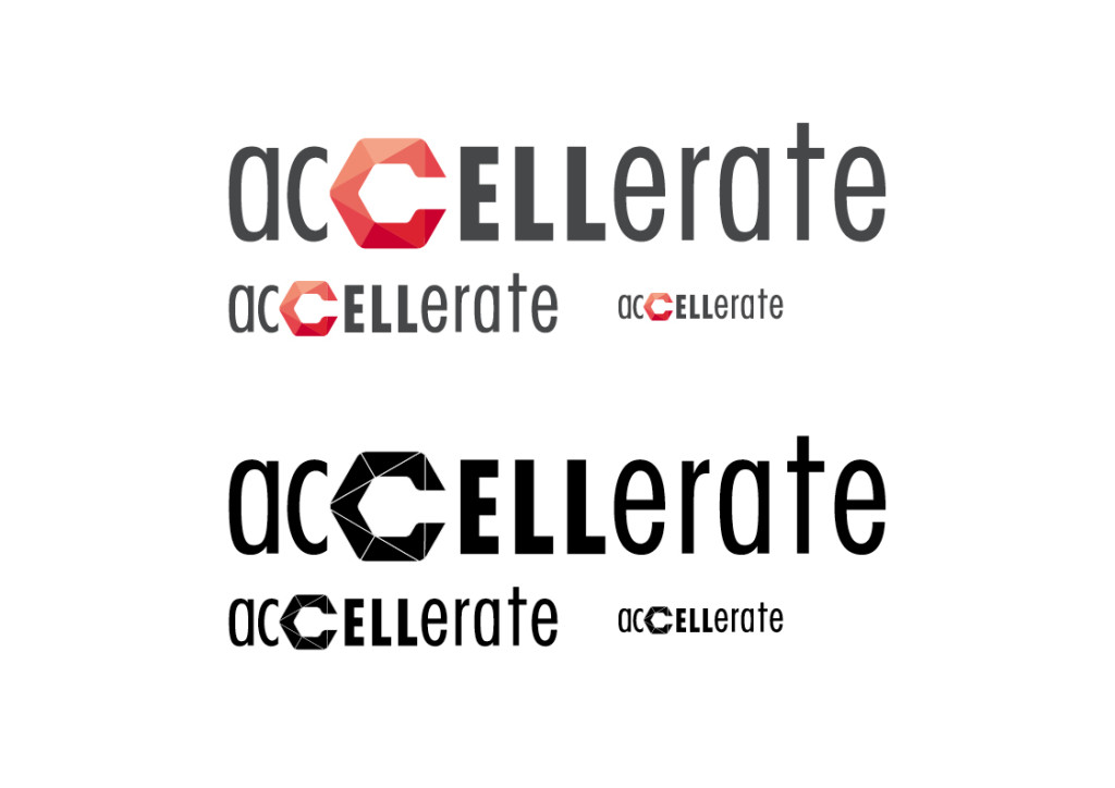 accelerate6
