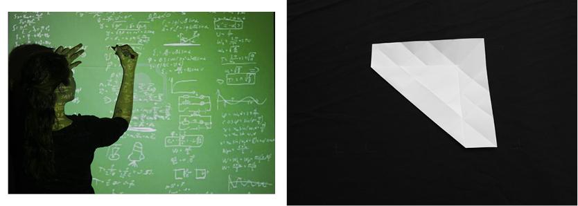 design_thinking11