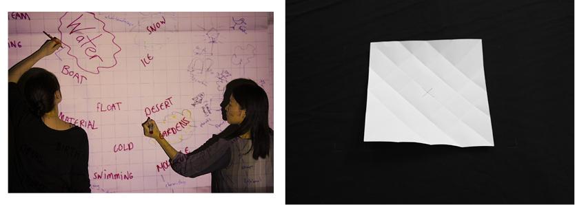 design_thinking12