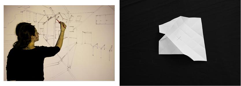 design_thinking21