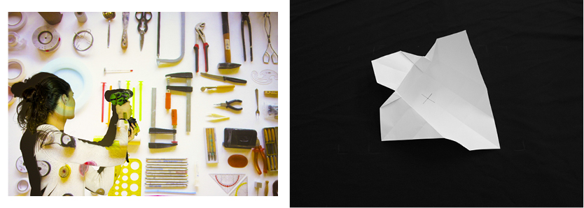 design_thinking25
