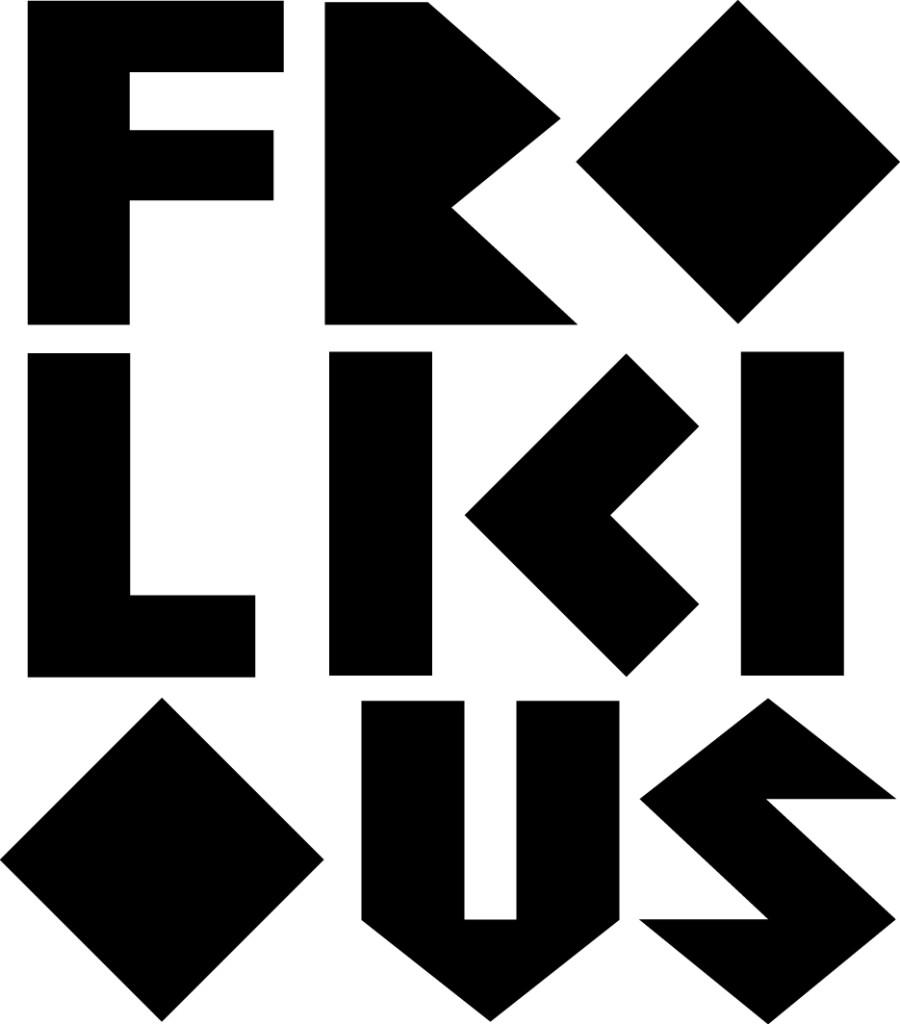 fro_logo_quad_black