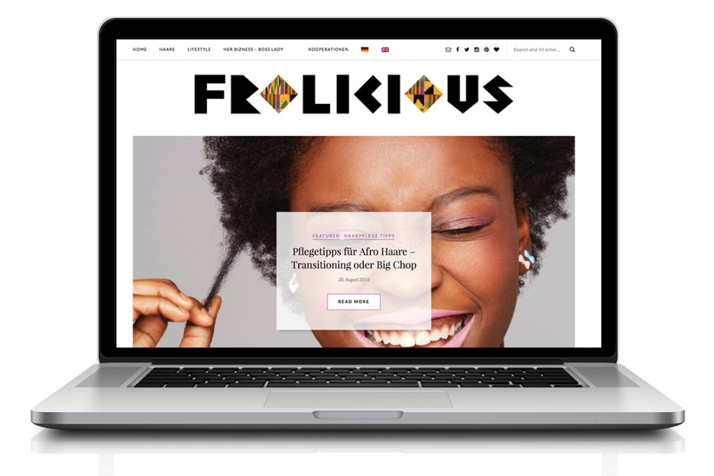 frolicious_web1