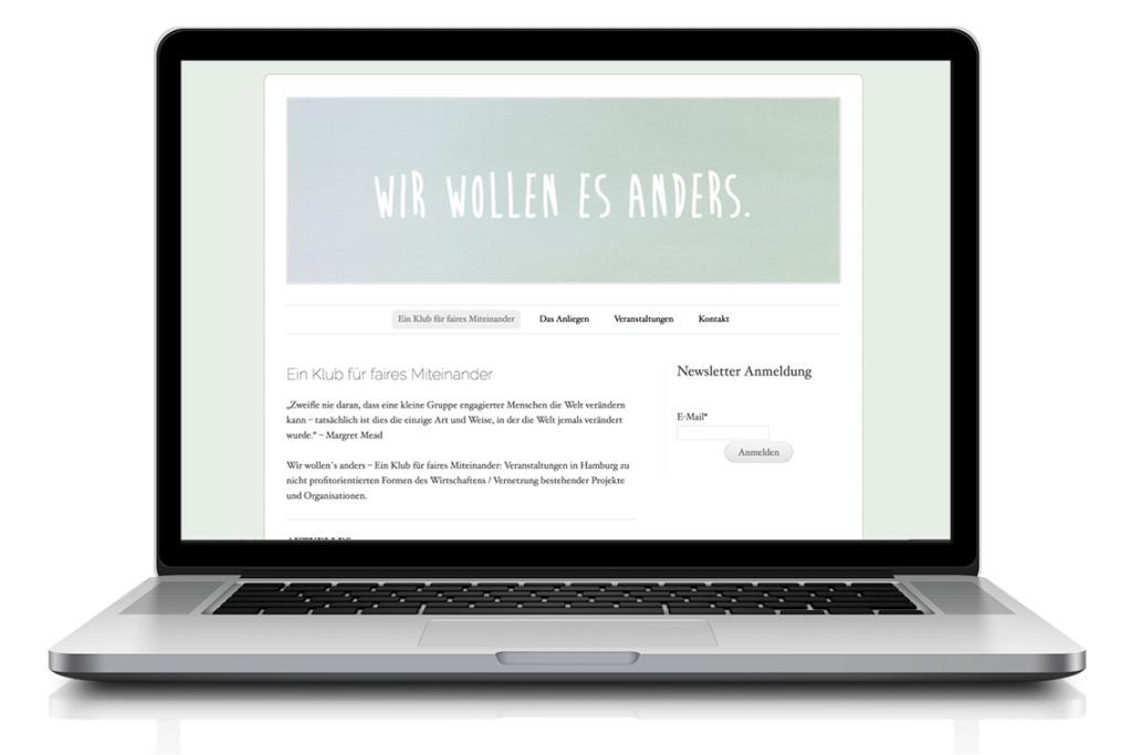 vv_web1