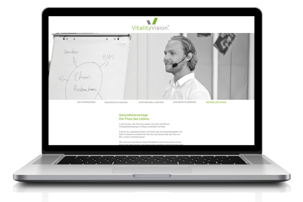 vv_web14